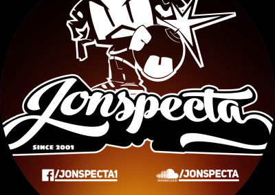 Jonspecta-Sticker_1
