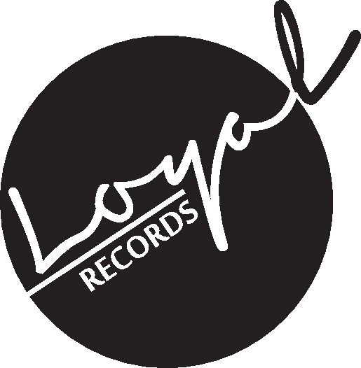 Loyal Records | Germany