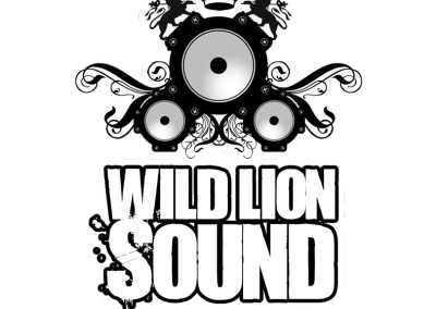 WildLionSound_LOG0