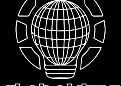 Globalites Logo